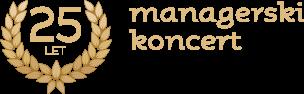 managerski koncert logo